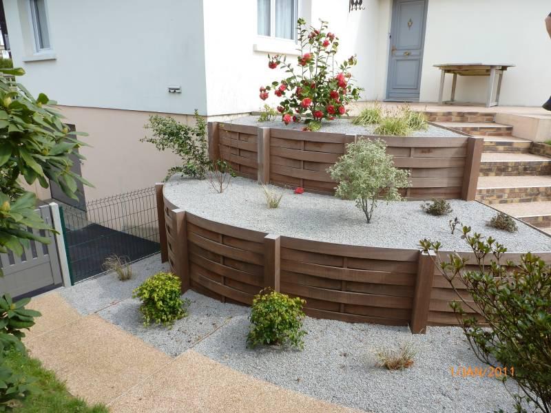 am nagement d 39 espace vert le havre caux environnement. Black Bedroom Furniture Sets. Home Design Ideas